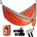 Wolfyok hammock reviews and instructions